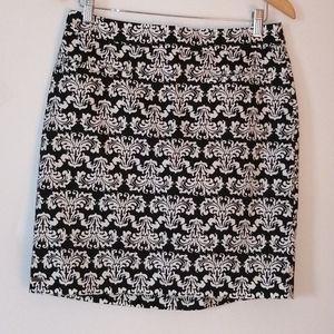 Hatley skirt size 4 ( medium/large)